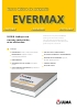 Tableros de Composite EVERMAX