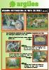 Catálogo APLT Recogedora de Fruta del suelo