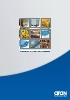 Aran catálogo general