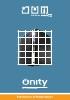 Minibares Solution de Onity