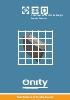 Onity, Soluciones de Gestión de Energía