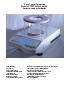 Balanza Serie Crystal Farmacias 500CEC/SA