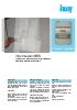 Imprimación GRC
