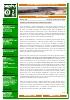 Ahorro de PNK en la fertilización racional