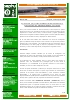 El silicio como fertilizante y fungicida