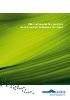 Albis, materiales verdes (EN)
