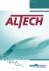 Albis_Altech (EN)
