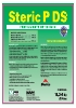 Steric P DS_Fertilizantes