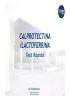 Calprotectina/Lactoferrina