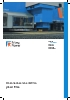 Combinada punzonado servo eléctrico y láser fibra - LPef