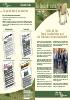 Boletín informativo: Valles del Esla Premio Excelencia-Gourmet a las Relaciones Internacionales 2010