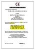 Calderas de condensación Modelos Genus Premium y Clas Premium