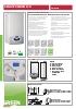Caldera de condensación Genus Premium Evo