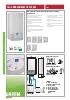 Caldera de condensación Clas Premium Evo System