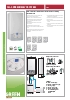 Caldera de condensaci�n Clas Premium Evo System
