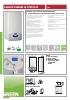 Caldera de condensación Genus Premium Evo System