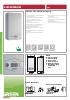 Caldera de condensación Egis Premium