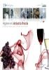 Catálogo de Higiene en la Industria Vinícola. Gama VIN