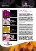 Boletín Floricultura 2012-10