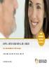 Información sobre el tratamiento de implantes para el paciente.