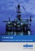 Oil and Gas (ENG)