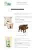 Repelentes para animales de campo