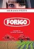 Productos Forigo_Parte 1