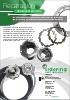 Ficha de reparación de sellos mecánicos