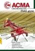 Hilerador rotativo MAX 4500_ACMA