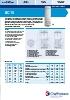 Interacumulador BC1S 200-300-450 litros