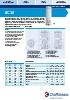 Interacumulador BC2S 200-300-450 litros