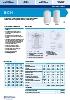Interacumulador BCH 80-200 litros