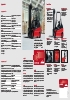 Carretillas elevadoras eléctricas E20, E20/600, E25, E25/600, E30, E30/600 Serie 336-02