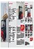 Carretillas contrapesadas eléctricas E35, E40, E45, E50 Serie 388