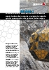 Geobrugg_ AG GBE 8000A