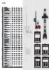 Carretillas elevadoras para la manipulación de contenedores llenos C360-C400 Serie 356