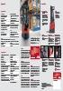 Carretillas retráctiles eléctricas R14X, R16X, R17X Serie 116