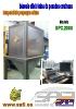 Básculas electrónicas de pesadas continuas_ SAFI BPC.2000