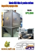 B�sculas electr�nicas de pesadas continuas_ SAFI BPC.2000