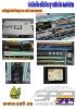 Instalaciones eléctricas_Safi