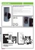 Interacumulador para producci�n de ACS y calefacci�n Kairos Combi