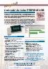 Analizador rápido y poderoso para redes Profibus DP y PA basado en tecnología USB