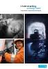 Understanding underground