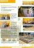 Mangas de saneamiento, mangas de carga, potros y cancillas_Instalaciones Ganaderas Pellitero