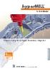 hyperMILL SolidWorks (EN)
