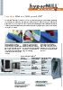 hyperMILL 2D - 3D - HSC - millTURN DMC 65 5AXIS monoBLOCK (EN)