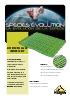 Información de rejilla 600 x 800 Confort Grip