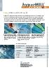 hyperMILL 2D - 3D - millTURN - 5AXIS MAG NBV 700 MT (EN)