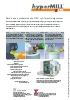 hyperMILL 5AXIS Flexi 1-5AX machining system (EN)