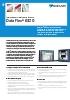 DataFlex 6320_Impresión por tranferencia térmica